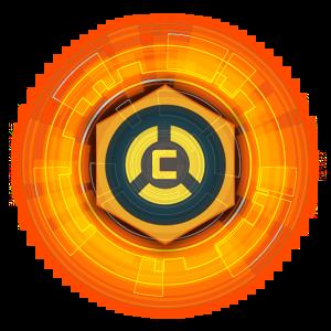 ED - Logo ED fr