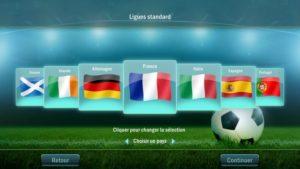 FootballTactics05