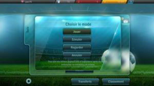 FootballTactics09