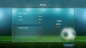 FootballTactics24