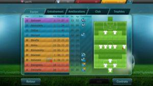 FootballTactics39