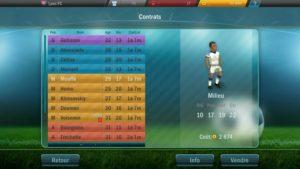 FootballTactics46