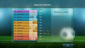 FootballTactics48