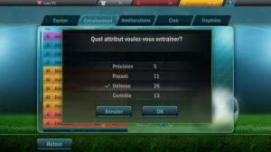 FootballTactics49