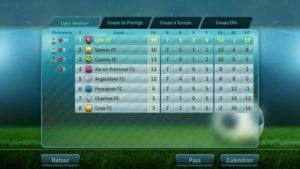 FootballTactics74