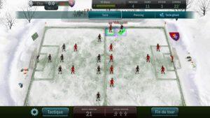 FootballTactics77