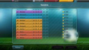 FootballTactics79