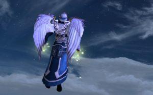 RIFT_POSE_Wings_VigilsRadiance_01_1460545277