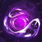 SMITE - Avatar Trapped underworld