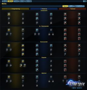 STO_Season11_5_04_Skill_Revamp