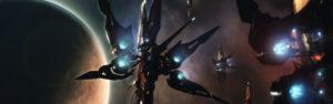 Star Citizen - Alpha 2-3