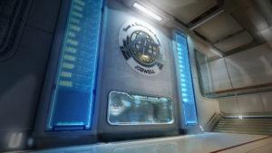 Star Citizen - Gameplay - Minage5