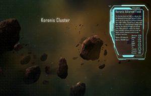 Star Citizen - Gameplay - Minage6