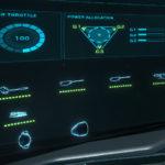 Star Citizen - Guide Du Citoyen - Interface De Vol9