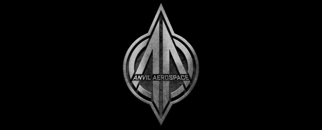 Star Citizen - Guide Galactique - Anvil Aerospace1