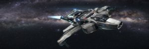 Star Citizen - Guide Galactique - Anvil Aerospace2