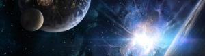Star Citizen - Guide Galactique - Système Kilian