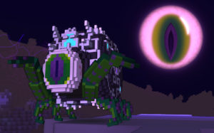 TROVE_MOB_ShadowWorld_ShadowInvasion_02_1459871601