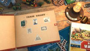 TrainValley06