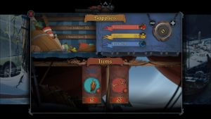 banner_saga2_supplies