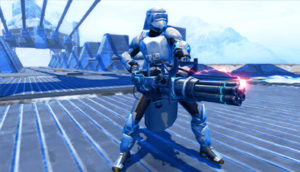 swtor_modification_d'arme_4