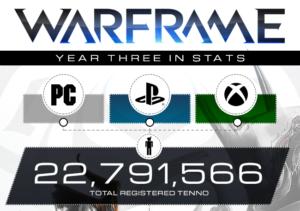 warframe_infographie