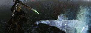 ArcheAge_death_knight_contest_header
