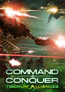 Command_and_conquer-TibAll