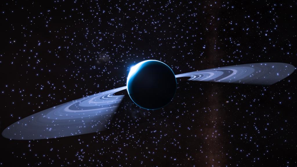 ED - Outpost Dashy UGC étoile