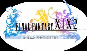 FFX-X2