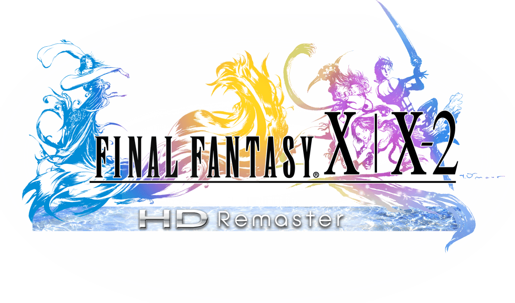 Ffx 2 matchmaking guide