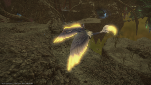 FFXIV - Guide des montures 2 0 - 3 25 - Game-Guide