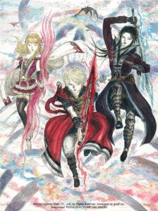 Final_Fantasy_Brave_Exvius_illustration_16