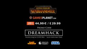 Gamesplanet_Dreamhack-promo