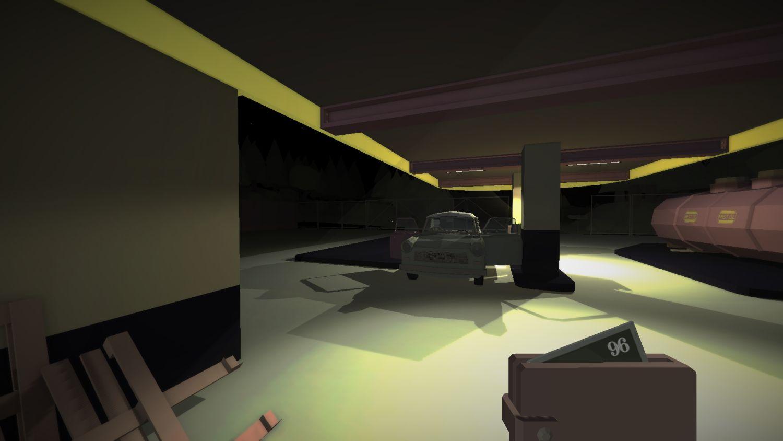 jalopy un road movie en acc s anticip game guide. Black Bedroom Furniture Sets. Home Design Ideas