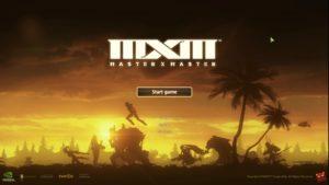 MasterXMaster_LoadingScreen