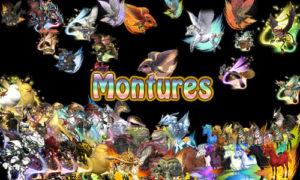 MonturesV3