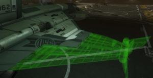 Star Citizen – Gameplay – Reparation8