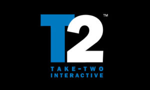 Take-Two_Logo