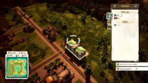 Tropico5_Ambassade_Choix