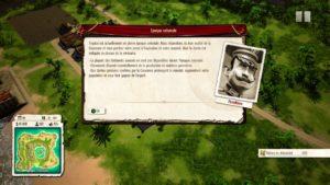 Tropico5_Bienvenue_EpoqueColoniale