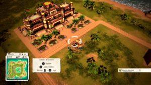 Tropico5_Camera