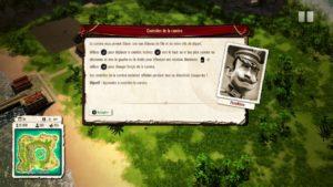 Tropico5_Camera2