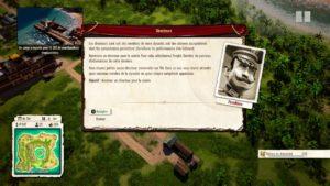 Tropico5_Citoyen_Directeurs