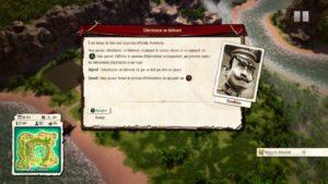 Tropico5_Construction_Batiment
