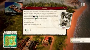Tropico5_Exploration