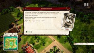 Tropico5_Independance