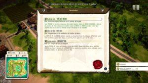 Tropico5_IndependanceConstitution