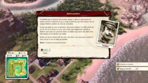 Tropico5_MatieresPremieres_CampBucherons