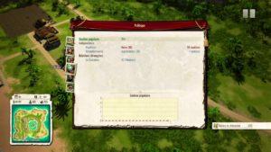 Tropico5_PolitiqueAlmanach